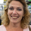 """""""Absolutely, and especially I try to shop in Niagara County. It puts the money right back were we live. Why not help the people who are trying to make our community a better place to live.""""-Sheila Tumulty"""