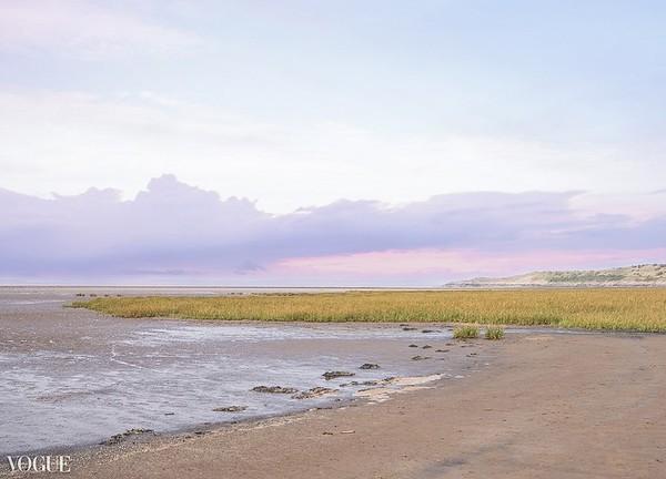 Sand Bay Photographer
