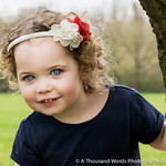 Children Photography Shoots - Bristol