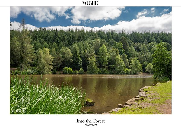 Gloucestershire Photographer