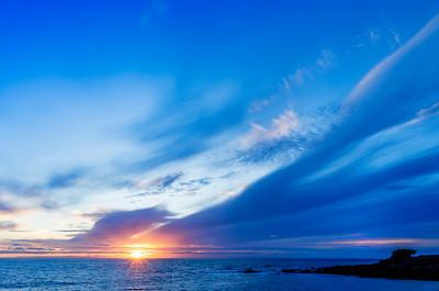 Sunset_Clouds_Moonstone_DAK3203