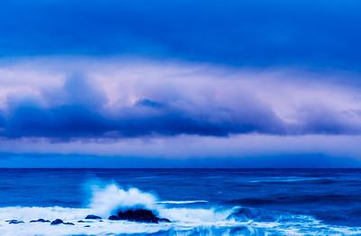 Wave_&_Stormy_Sky_DAK2201