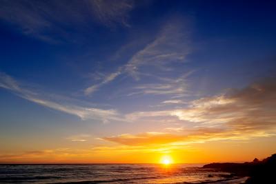 Sunset_Sunburst_Moonstone_DAK4505