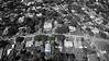 1209 De Narvaez Ave, Bradenton, FL 34209