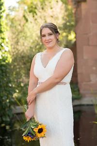_Jessica + Carlos Bride Photos16