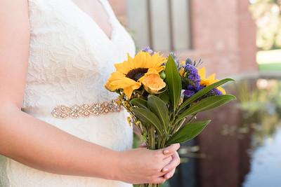 _Jessica + Carlos Bride Photos46