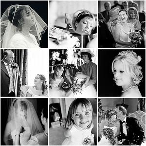 Brides Favourites