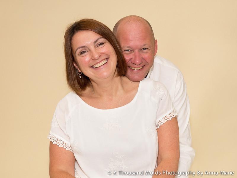 Family Photographer - Bristol