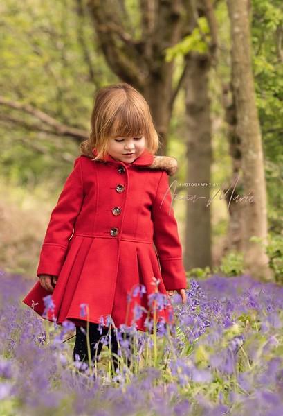 Children Photographer South Gloucestershire