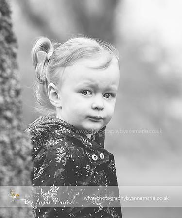 Children Photographer in Bristol