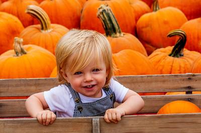 Elias_&_Pumpkins_1_DAK5741