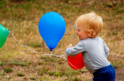 Elias_Balloons_1_DAK4824