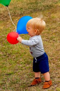 Elias_Balloons_2_DAK4831