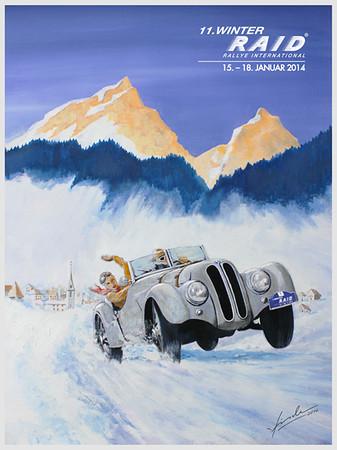 """<b><a href=""""http://www.motorsport-art.ch/"""" target=""""_blank"""">http://www.motorsport-art.ch/</a></b>  Oldtimer-Gemälde von dem schweizer Künstler Victor Fischer - auch von Ihrem Auto!  Originalgemälde (Acryl, Gouache, Öl...) in der Grösse 80 x 55 cm kosten ab ca. 1300.- EUR. Digital am PC erstellte Bilder in ähnlichem Look ab ca. 500.- EUR"""