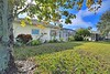 6918 Honeysuckle Trl, Lakewood Ranch 34202 - Amanda Gilliland Listing