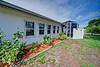 13524 Newport Ave, Port Charlotte, FL 33981