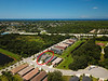 25705 Boysen Berry ave, Englewood FL