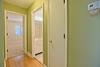 3883 Shady Brook Ln, Sarasota, FL 34243, USA - Dowling Listing