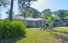 4099 Southwell Way, Sarasota, FL 34241