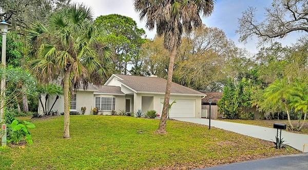 DOWLING LISTING - 5259 Cedar Hammock Dr, Sarasota, FL 34232