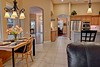 Donna Johns listing - 22502 Morning Glory Cir, Bradenton, FL 34202