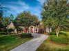 Donna Johns listing - 22502 Morning Glory Cir, Bradenton, FL 34202
