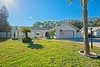 Erin Brooks Listing - 6003 12th Ave W Bradenton