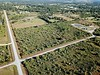6925 257th St E Myakka City FL