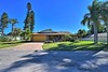 Erin Brooks listing 707 88th St NW, Bradenton, FL 34209