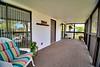 8309 Marina Dr, Holmes Beach, FL 34217