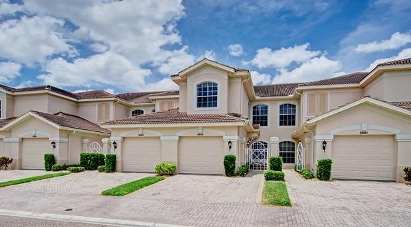 6989 Prosperity Cir, Sarasota, FL 34238, USA