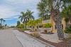 129 Tyler Drive Sarasota - Frank Frederick