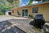 176 Hoosier Pl, Sarasota, FL 34232