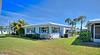 1813 Roxane Way, Sarasota, FL 34235