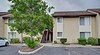 2616 Hidden Lake Dr N, Sarasota, FL 34237