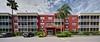 2650 Coconut Bay Ln, Sarasota, FL 34237