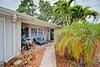 3069 Gulf Gate Dr, Sarasota, FL 34231