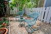 5752 Forester Lake Dr, Sarasota, FL 34243, USA