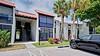 3231 S Beneva Rd, Sarasota, FL 34232