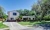 3343 Woodmont Dr, Sarasota, FL 34232