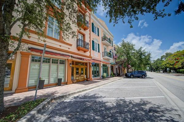 445 N Orange Ave, Sarasota, FL 34236