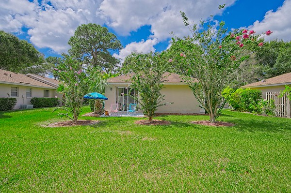 Photo by: Mark M. Odell credit: OdellPhotos.com - 743 N Jefferson Ave, Sarasota, FL 34237