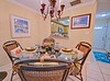 954 La Costa Cir, Sarasota, FL 34237