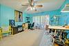 ???? #201 S Beneva Rd, Sarasota, FL 34232