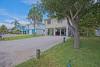 2407 Ave B, Bradenton Beach