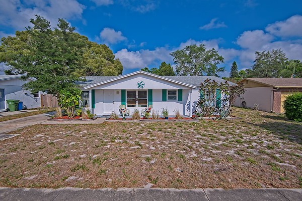 Jen Sekel - 2709 40th St W, Bradenton, FL 34205