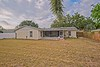 7816 22nd St W <br /> Bradenton 34209