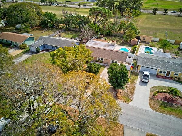 3120 52nd Ave Dr W, Bradenton, FL 34207, USA - Joey Listing