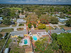 3120 52nd Ave Dr W, Bradenton, FL 34207, USA - Joey Listing