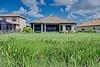 10530 Giddens Pl, Palmetto, FL 34221